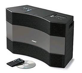 Bose sound wave 2