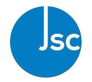 Perth Dermal Therapist - Jolimont Skin Clinic Jolimont Subiaco Area Preview