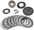 Badlands Complete Motorcycle Clutches & Kits