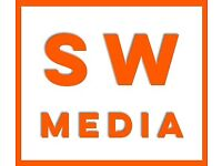 Sam Walker Media - dynamic and innovative PR, copywriting & web design