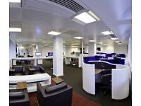 M1 Office Space Rental - Manchester Flexible Serviced offices