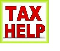 Have you filed Income Tax yet? Income Tax from 30 Dollars.