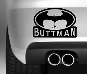 Buttman Nude Photos 8