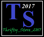 thrifty_store_2017