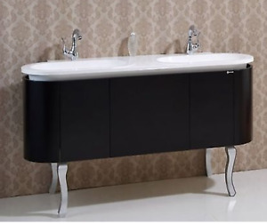 Sale on Now! Renovate & Save on selected vanities