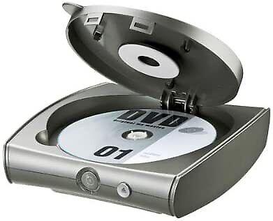 Sanwa Supply Disk automatic repair machine (polishing type) CD-RE2AT NEW