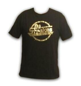Mens Graphic Tees Ebay