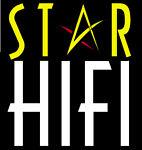 star_hifi
