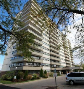 215 Glenridge Ave. Corner Unit