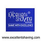 EXCELLENT SHAVING -