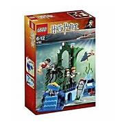 Lego Harry Potter Goblet of Fire
