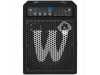 Warwick Take 12 80 Watt Bass Combo Amp