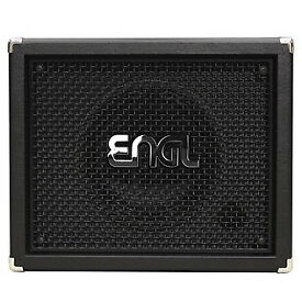 ENGL E112PRO 1x12 Pro Cabinet for sale £359.00 RRP