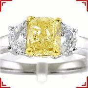 Half Carat Diamond
