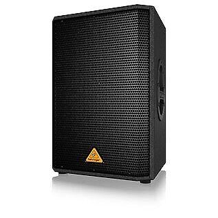 PA Speakers Behringer Eurolive VS1220 12'' Passive