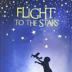 flight*to*the*stars