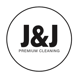 100% Guarantee Bond & All Cleans. Owner Operated We Do Your Clean Merrimac Gold Coast City Preview