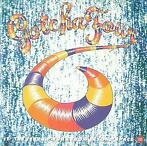 cd - Gotcha! - Four: It' The Terra P-funk From Beyond Space