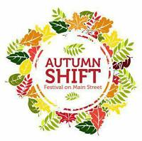 MPBIA Needs Green Team Members for 2015 Autumn Shift Festival