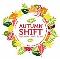 MPBIA Needs Green Team Volunteers for 2015 Autumn Shift Festival
