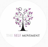 Contributers Wanted for Local Female Empowerment Blog!
