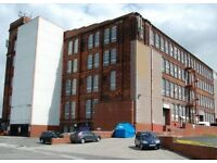 ROCHDALE Private Office Space to let, OL16– Serviced Flexible Terms   5-82 people