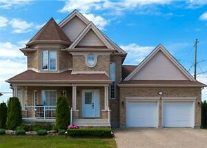 Vaudreuil Upscale Homes From $400k - $600k FREE List of Homes