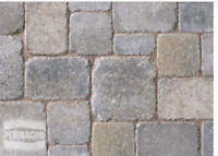 Looking for Permacon Paleo Modular Pavers