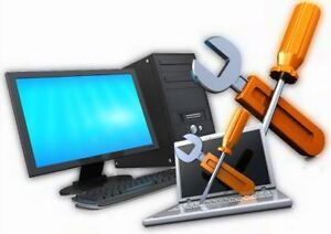 EXPERT SOFTWARE/HARDWARE LAPTOP REPAIRS @ REDUCED COST