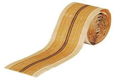 Roberts Stez15 Carpet Seam Tape15ftpressure Sensitive