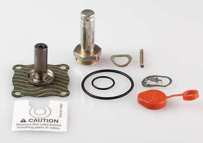 Asco 302276 Valve Rebuild Kitwith Instructions