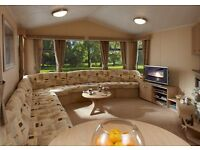 Great holiday home for rentals on best holiday park in the North of Scotland