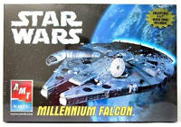STAR WAR MILLENNIUM FALCON (LITE UP) (O.B.O)