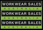 Workwear-Sales-Australia