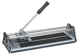 New 14 inch Manual Tile Cutter
