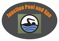 Swimming Pool Openings/Closings, Repairs and Maintenance