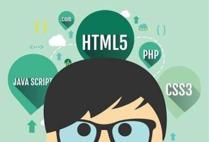 Wanted: Looking for freelance web developer