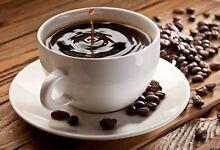Trendy coffee shop low overheads Warana Maroochydore Area Preview