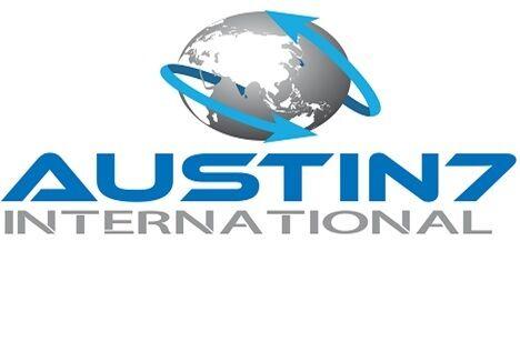 Austin7International