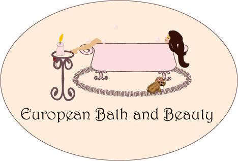 European_Bath_and_Beauty