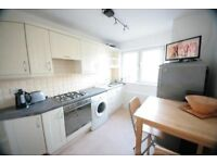 3 bed - no lounge - available now!!