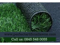 Artificial grass installers Milton Keynes