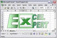 Design Special Tables & Forms by MS Excel