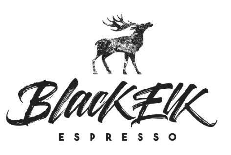 Image result for Black Elk Espresso