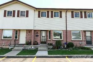 Condos for Sale in North East, Woodstock, Ontario $155,000