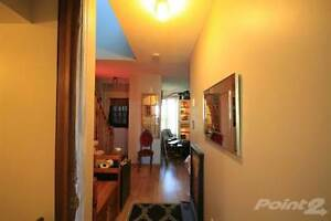 Homes for Sale in Waterloo Village, Kingston, Ontario $243,700 Kingston Kingston Area image 3