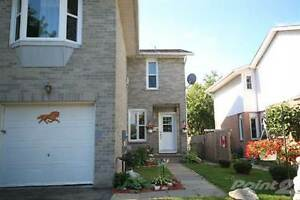 Homes for Sale in Waterloo Village, Kingston, Ontario $243,700 Kingston Kingston Area image 10