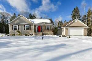 Homes for Sale in Beaver Bank, Sackville, Nova Scotia $379,900