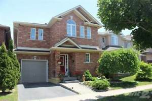 Homes for Sale in Stoney Creek, Ontario $589,000