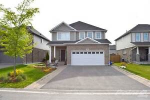 Homes for Sale in Cardinal, Welland, Ontario $449,900